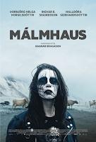 Metalhead (2013) online y gratis
