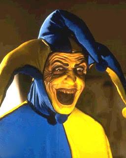 герои, злодеи, кино, киногерои, клоуны, мистика, монстры, нечисть, самые ужасные, триллеры, ужасы, фантастика, фильмы ужасов, цирк, клоуны злодеи, клоуны маньяки, маньяки в кино, про клоунов, про ужасы, про цирк, клоуны страшные, клоуны убийцы, циркачи, цирк страшный, фильмы ужасов, страх, боязнь клоунов, фобия, коулрофобия, coulrophobia, Праздничный мир, страшилки, самые страшные клоуныhttp://prazdnichnymir.ru/