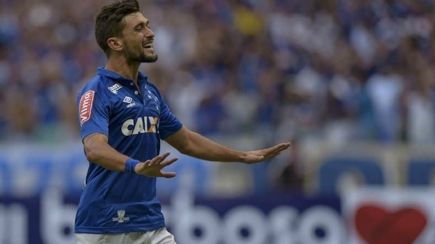 Assistir Cruzeiro x Nacional AO VIVO Grátis em HD 04/04/2017