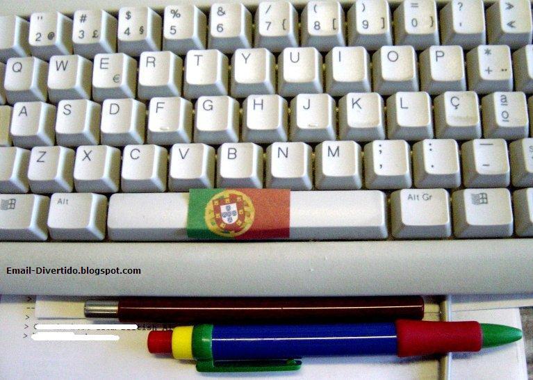 portugal no espaço bandeira nacional
