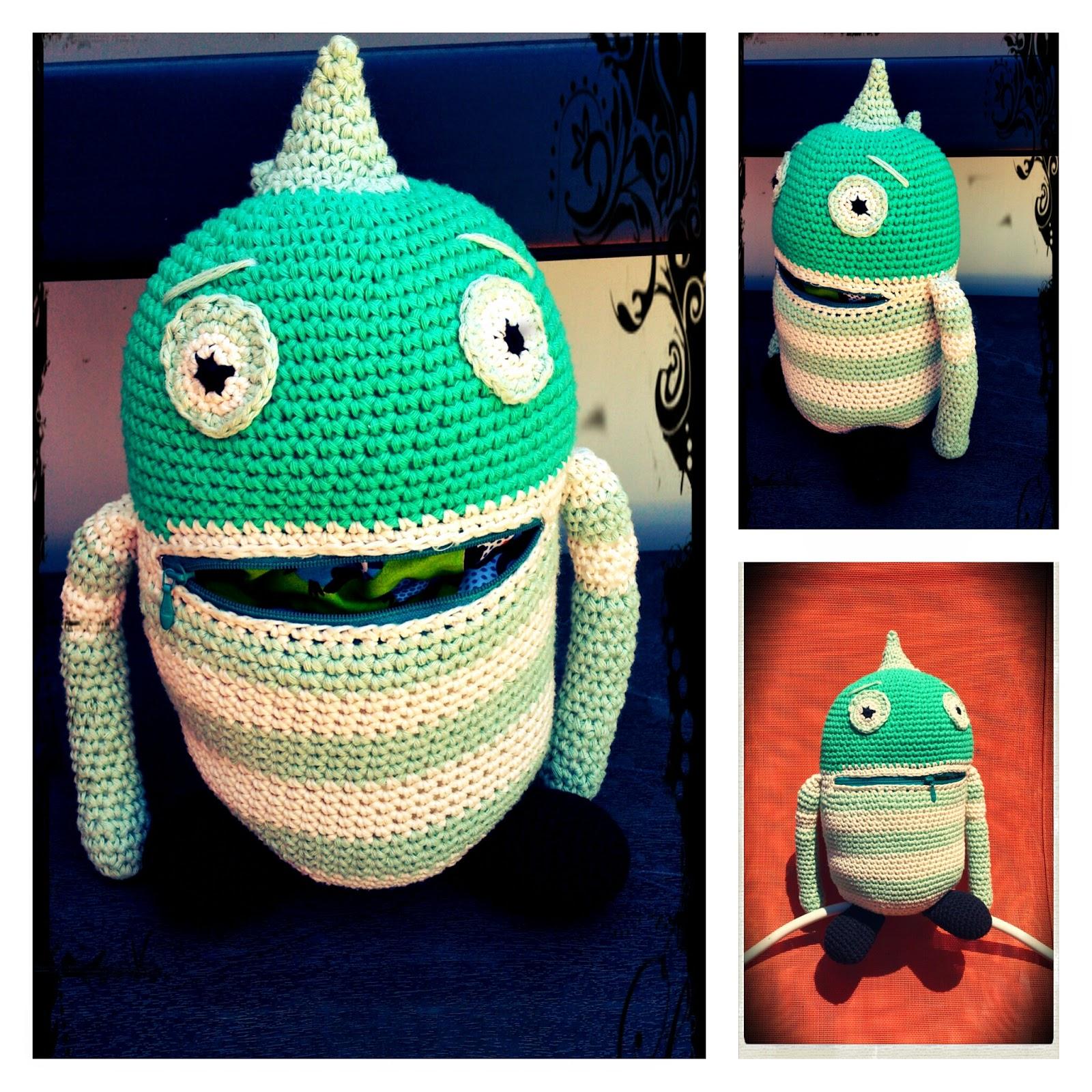 amigurumi-monstruo-comemiedos-crochet-