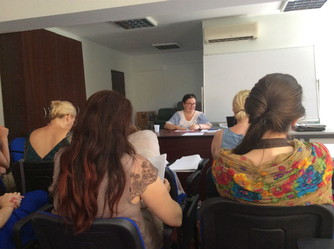 psihoterapia psihanalitica asperger workshop cleopatre athanassiou popesco