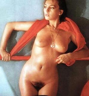 Warm Katherine Legge Nude Png