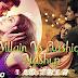 Letest  Aashiqui 2 Bollywood romantic dramafilm Movie hd wallpapers