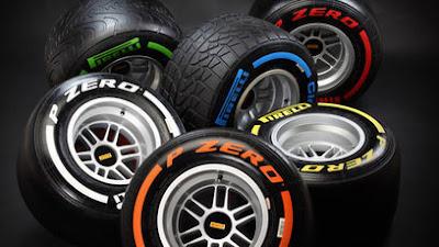 Tyres Dubai