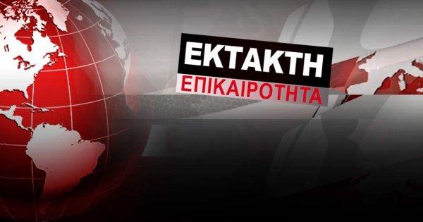 ΑΝΕΛ, τέλος - Π.Καμμένος: «Αποχωρούμε από την κυβέρνηση. - Δεν θα θυσιάσουμε την Μακεδονία για τις καρέκλες»!
