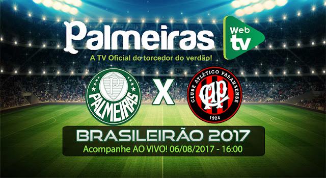 jogo-ao-vivo-palmeiras-x-atletico-pr-06-08-2017