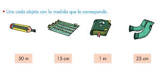 http://primerodecarlos.com/SEGUNDO_PRIMARIA/octubre/Unidad_3/unidades2.swf