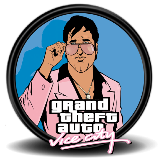 gta vice city modatgta