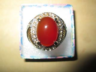 batu red raflesia bengkulu murah