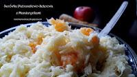 http://natomamochote.blogspot.com/2017/01/surowka-selerowo-pietruszkowa-z.html