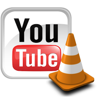 Cara Menonton Video YouTube Melalui VLC Media Player