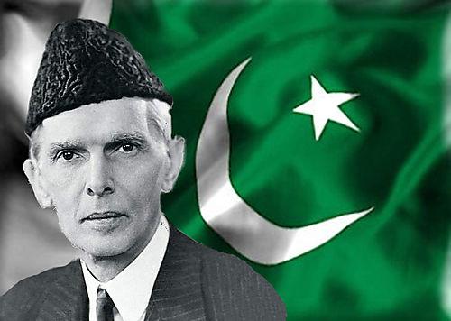 Is Jinnah's Two Nation Theory Dead? - PakAlumni Worldwide