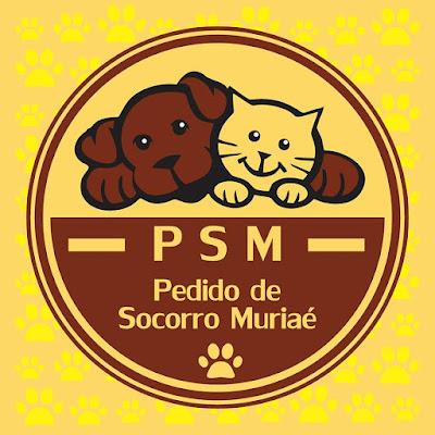 https://www.facebook.com/PedidoDeSocorroMuriae/?fref=ts