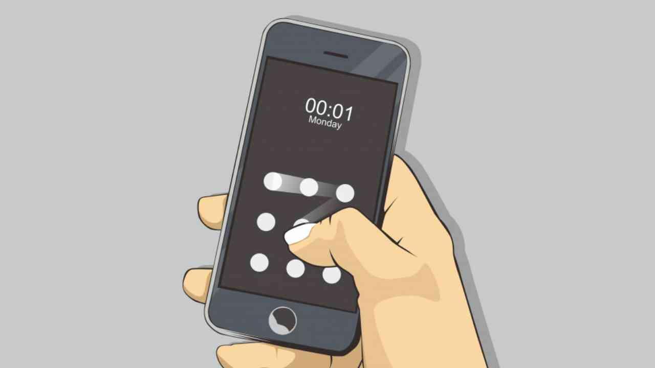 3 Cara Ampuh Mengatasi Lupa Pola dan Pin Samsung Galaxy Tab 3