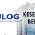 Informasi Loker Terbaru Via Email BUMN PERUM BULOG 2019 Lulusan SMA/SMK D3,S1 Sederajat