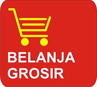 Toko Pertanian, LMGA AGRO, Petani, Indonesia, Harga Murah, Agen, Distributor, Dealer, Aman, Barang Pasti datang