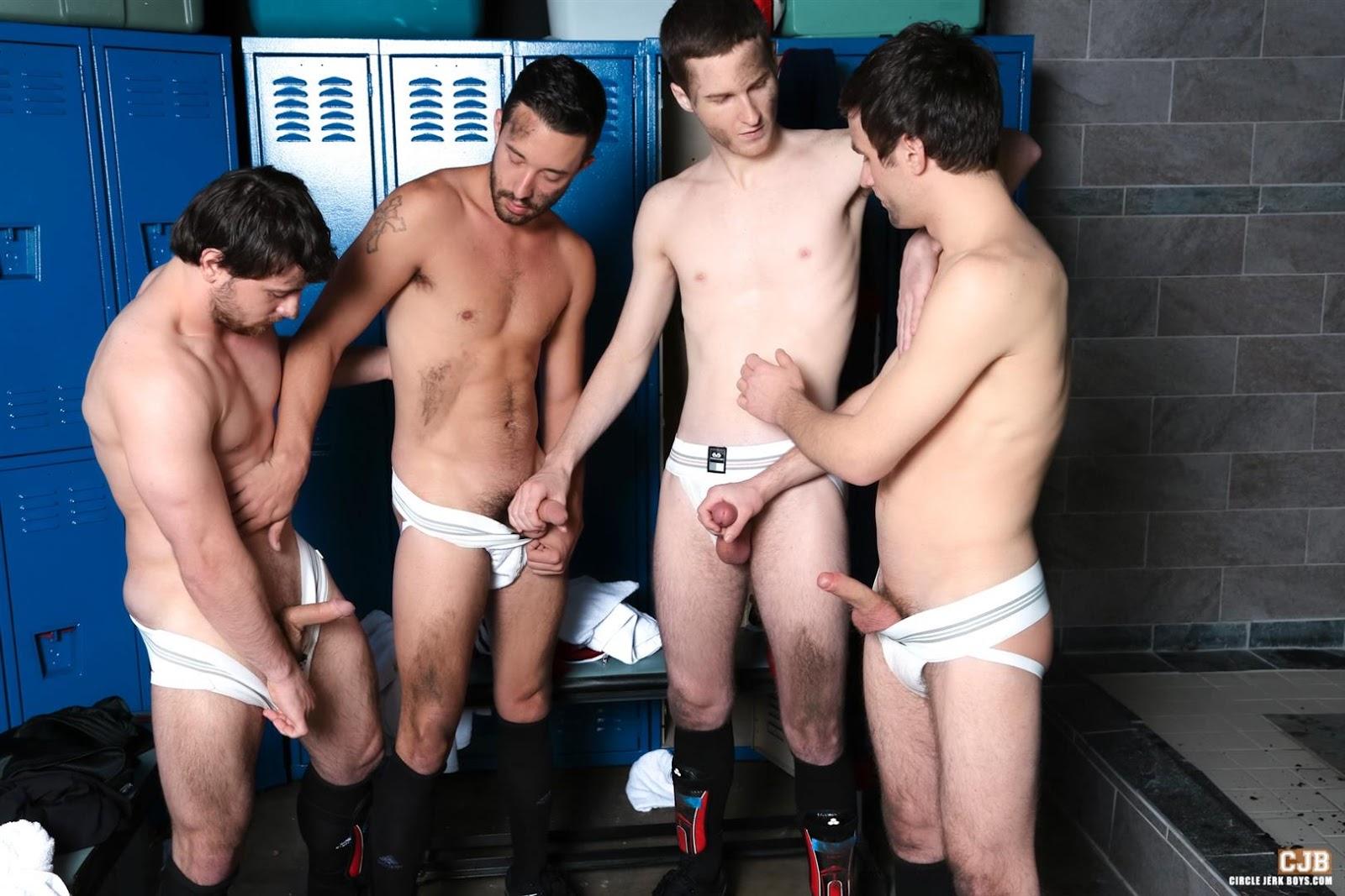 gay guy hunk