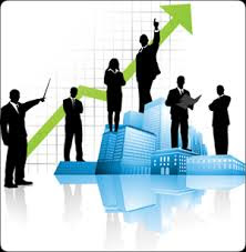 Nghiệp vụ quản trị doanh nghiệp