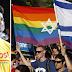 O PSOL e a extrema-esquerda só odeiam Israel pelo fato do país representar o oposto do que defende o socialismo