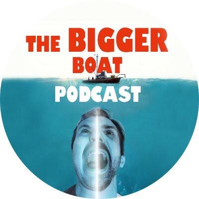 the bigger boat podcast