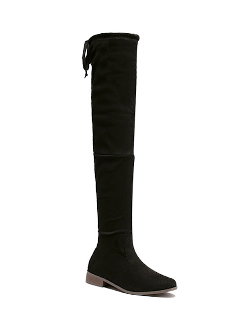 www.zaful.com/flat-heel-flock-zipper-thing-high-boots-p_209281.html?lkid=19012