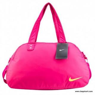 zenske-nike-torbe-005