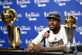 Miami Heat & Dallas Mavericks NBA Finals 2011 Game 3 Intro ...