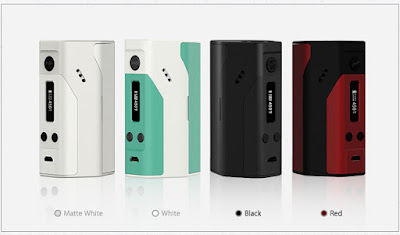 Do You Like THe Shape Of Reuleaux Series ?
