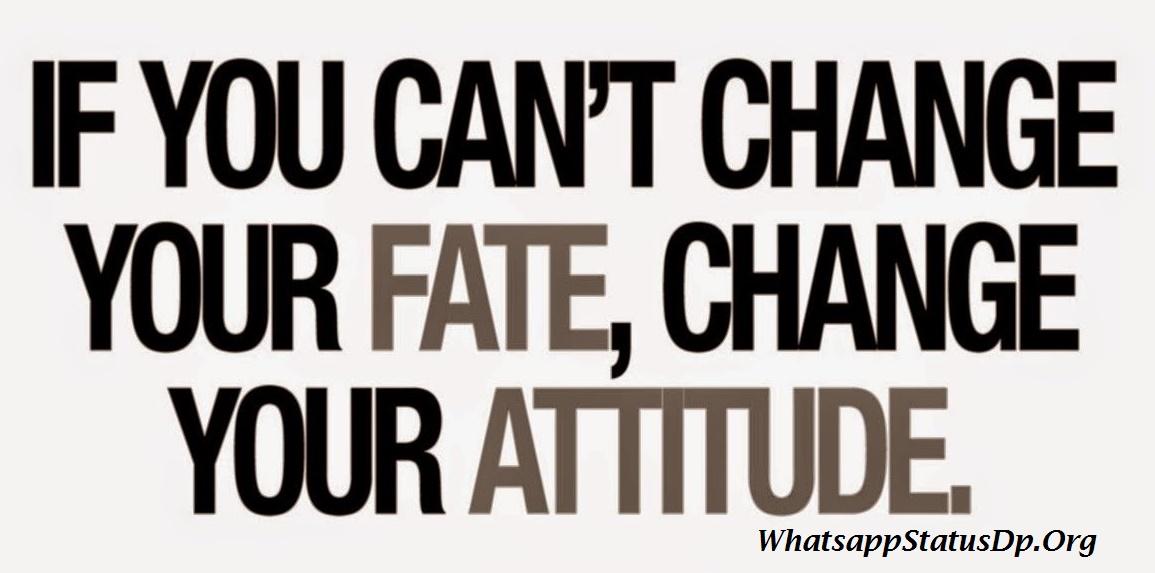 Best Attitude Whatsapp Dp's - Best Whatsapp Dp's - Best ...  Best Attitude W...