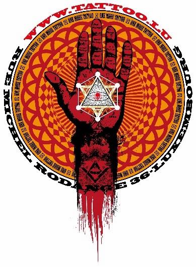 http://www.tattoo.lu/One_More_Tattoo/html.html