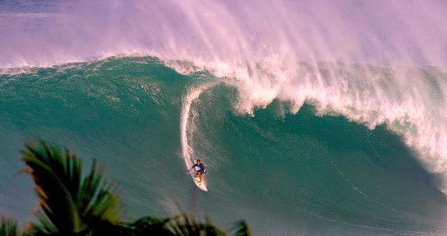 Juan Bacagiani fotografo surf%2B(14)