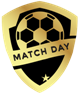 Match Day | Football Match Preview - EPL & Soccer Match Previews