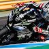 Rea marca el ritmo en el primer día de test de WorldSBK en Jerez