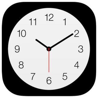 ホーム画面の時計の変更 | Android スマホの使い方  …