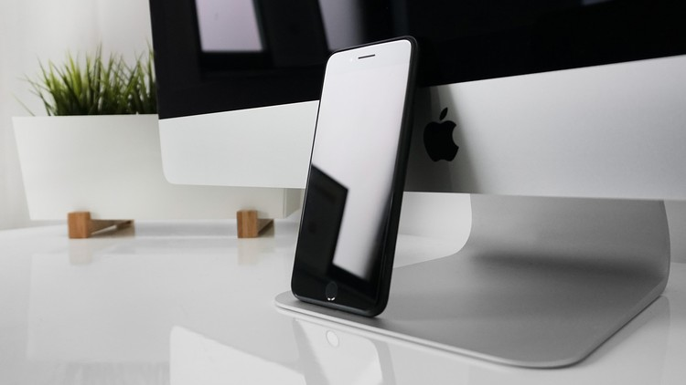 Complete iOS 10 Developer Course - Beginner To Advanced