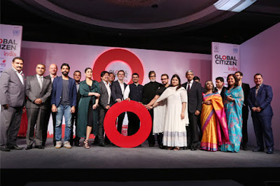ticket-sales-for-global-citizen-festival-india-2016-sold-out