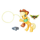 My Little Pony Applejack Guardians of Harmony Figures