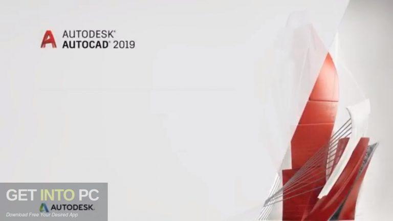 Autodesk AutoCAD MEP 2019 Free Download ~ Q TEC