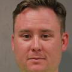 Lockport man charged with DWI, pot possession