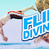 Flip Diving v2.7.0 Mod Money