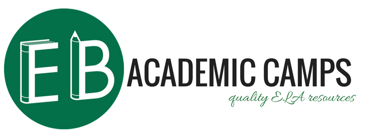 EB Academic Camps
