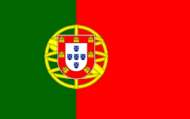 How much rich is Portugal manager 2018
