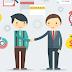Cinco passos essenciais para se alcançar a eficiência em vendas