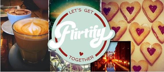 Flirtify dating site