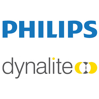 Philips Dynalite Smart Automation