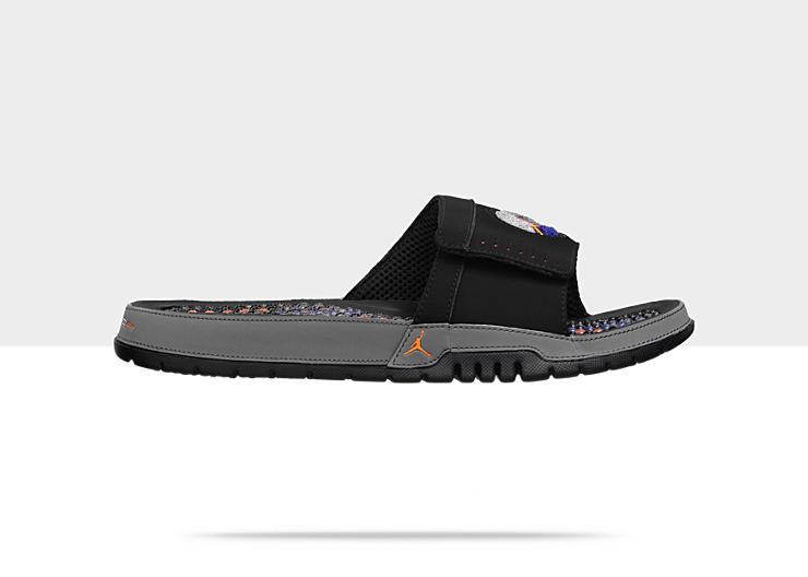 a3ec1c862 Jordan Hydro 2 Premium Men s Slide