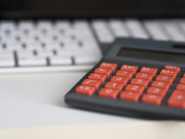 Do you need an RRSP loan?