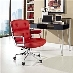Modway Remix Chair