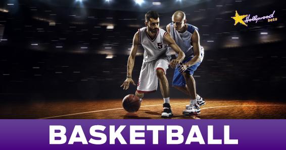 lotto sport bet blog